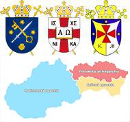 AKTUALIZOVANÉ!!! Prehľad online bohoslužieb Prešovskej metropolie
