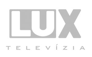 TV LUX