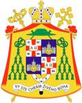 Vyjadrenie sústrasti gréckokatolíckeho arcibiskupa a metropolitu Jána Babjaka SJ k úmrtiu pravoslávneho arcibiskupa Jána Holoniča